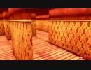 迫真Steam良ゲー部:第4章「Dark Maze」