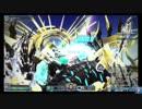 【PSO2】 ソロマウスに行けるようになったので低PSの初見プレイ Hr