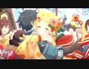 【プリンセスコネクト!Re:Dive】キャラクターストーリー ヒヨリ(ニューイヤー) ...