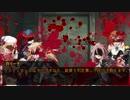 【クトゥルフ神話TRPG】Call of Dolls pt.3【ドルフロ】