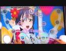 【スクフェスAC】MOMENT RING [μ's☆13] アケフェスその66