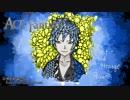【ЯeaL】強がりLOSER (BORUTO-ボルト- EDテーマ)~オルゴールアレンジ~【ACE Fantasy】