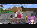 第96位:【にじさんじ】桜凛月のシンデレラストーリー【Minecraft】 thumbnail