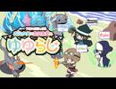 【第77回】RADIOアニメロミックス 内山夕実と吉田有里のゆゆらじ