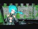 【MMD】Elephant(Ignite)【Miku】
