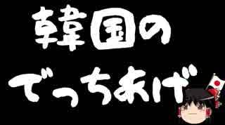 【ゆっくり保守】韓国「日本が威嚇低空飛行!謝罪しろ!」(別件)