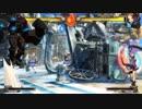 【水曜BATTLE MANIA】 定期オンライン無差別級トーナメント#20【GUILTY GEAR Xrd REV 2】