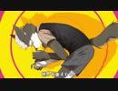 【狽音ウルシ】デスクトップ・シンデレラ【UTAUカバー】