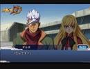 【新作スパロボDD第二弾PV】『スーパーロボット大戦DD』PV2 1080p高画質