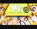 [AMV] SATURDAY NIGHT LIVE!!!! [MADLIVE EXP!!!!!]