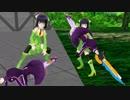 【仮面ライダーCS】仮面ライダー結月クロニクルNEXT Part6