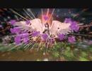 【無双OROCHI3】無双娘たちの異世界踏破 Part13【プレイ動画】