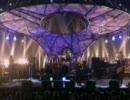 Fleetwood Mac フリートウッドマック The Chain thumbnail