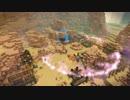 【ドラクエビルダーズ2】黄金郷を復活せよ!Part 27