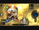 Fate第二弾コラボスキン全通常セリフ集【シャドウバース/Shadowverse】