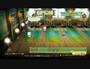 第二回M.O.M最強決定オンライン大会【GUILTY GEAR Xrd REV 2】(コメ有)(part2)