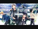 第51位:GOOD BYE / s×c feat.Fukase&flower thumbnail