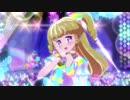 【韓国版】 アイドルタイムプリパラ - Tick Tock • Magic • Idol Time