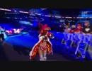 第70位:【WWE】女子30人ロイヤルランブル戦 2019 2/3 thumbnail