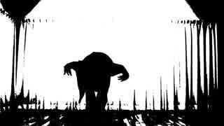 【こーめー】悪魔の踊り方 踊ってみた【オ