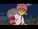 遊☆戯☆王5D's 078「甦る悪夢!機皇帝スキエル」