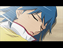 遊☆戯☆王5D's 079「まだ見ぬ世界へ」