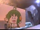 【うたスキ動画】装甲騎兵ボトムズOP「炎のさだめ」を歌ってみた【VTuber☆O2PAI】
