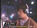 [KGN] 韓国アラド戦記 D&F リーグ 放送