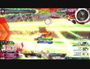 【EXVS2】ガンダムヴァーチェが目標を破壊する!EXVS2編5