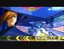 【EXVS2】ゆかりさん、いきあたりばったりでEXVS2 だいいちわ【ヘビーアームズ改(EW版),アレックス視点】