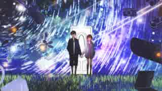 DECO*27 - 夜行性ハイズ feat. 初音ミク
