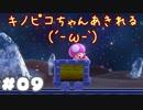 【進め!キノピオ隊長(SWITCH版)】クリアきたー!?:09