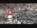 【30分】 トーラムオンライン - 焦熱の岬辺