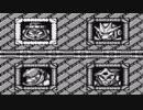 【ロックマンシリーズを発売順にプレイする】ロックマンワールド3を実況プレイpart1