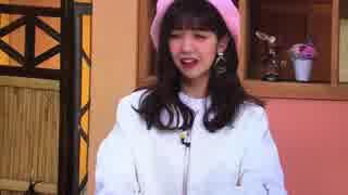 ゆかにゃ  石川ローカルテレビに準レギュ