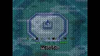 [TAS] ゼルダの伝説 神々のトライフォース