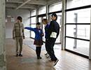 仮面ライダーフォーゼ 第39話「学・園・法・度」