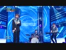 【k-pop】 딕펑스(DICKPUNKS) - SPECIAL M.S.G(MusicBank SPECIAL GUEST) 뮤직뱅크 (MusicBank)