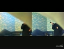 【うたスキ動画】君ノ花/吉良凰香(CV:小林裕介) を歌ってみた【ぽむっち】