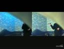 【うたスキ動画】MINORITY/瑠璃川幸(CV:土岐隼一) を歌ってみた【ぽむっち】