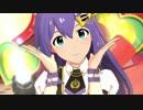 第85位:ミリシタ「成長Chu→LOVER!!」望月杏奈 七尾百合子 thumbnail