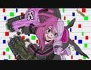 第17位:メグメグコメントアート!【#コンパス】 thumbnail