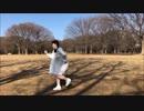【らいきHappy Birthday】Hand in Hand 踊ってみた【しゅか】【ぱやまぐ】