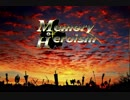 Memory of Heroism『ベータ版』PV ツクールMV作品