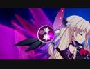 【Fate/Grand Order】 プリズマ☆コーズ GRAND BATTLE BGM 【作業用BGM】