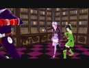 【仮面ライダーCS】仮面ライダー結月クロニクルNEXT Part7