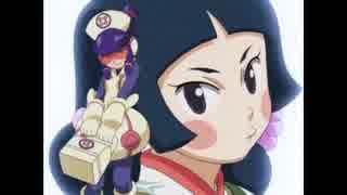 ホモと見るがわ゛い゛い゛子が出るアニメOP集.Lovely chan