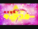 【MAD】銀河旋風キュアスター