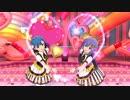 『成長Chu→LOVER!!』ミリシタMV音源差し替え版