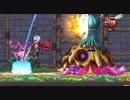 ダークファンタジーマルチアクションRPG『Dragon Marked For Death』実況プレイpart3